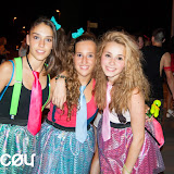 2014-07-19-carnaval-estiu-moscou-212