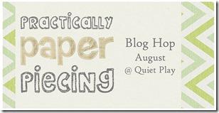 PPP Blog hop header