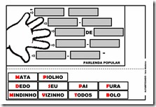 PARLENDA1