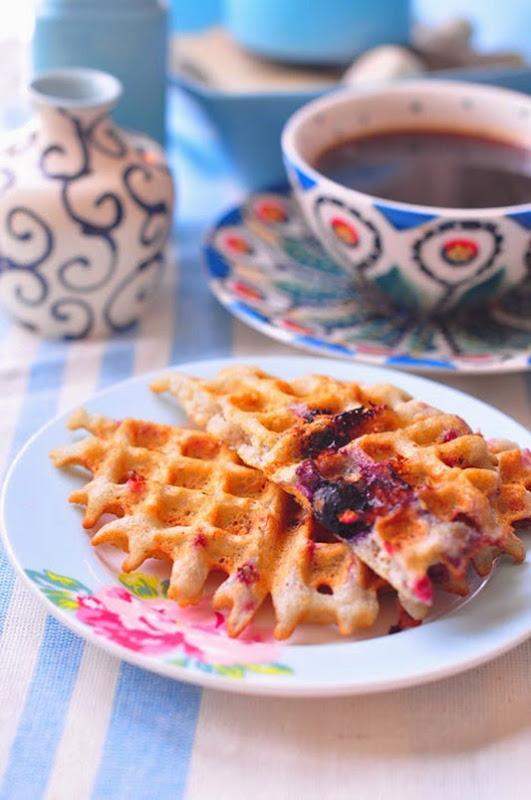 waffles_6