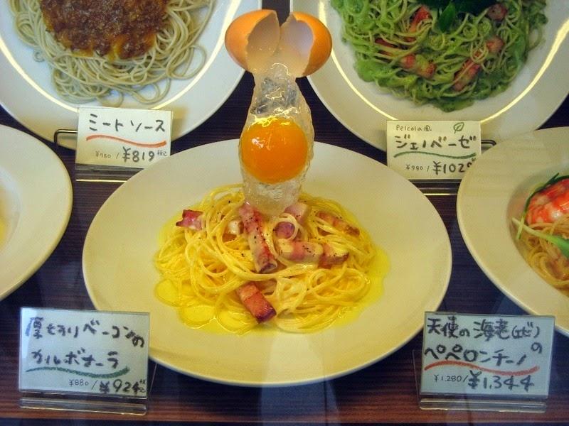 plastic-food-japan-9