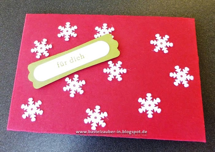 Gutscheinverpackung-vorne Weihnachten-fertig