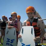 wakeboarding (4).jpg