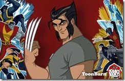 wolverine-and-the-x-men-episodes