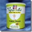 นิวทริเบล็นด์ เอนไซม์ (Nutriblend Enzymes Therapy)