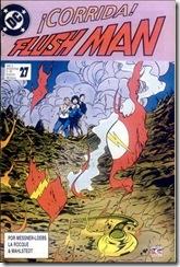 P00075 - Flushman #27