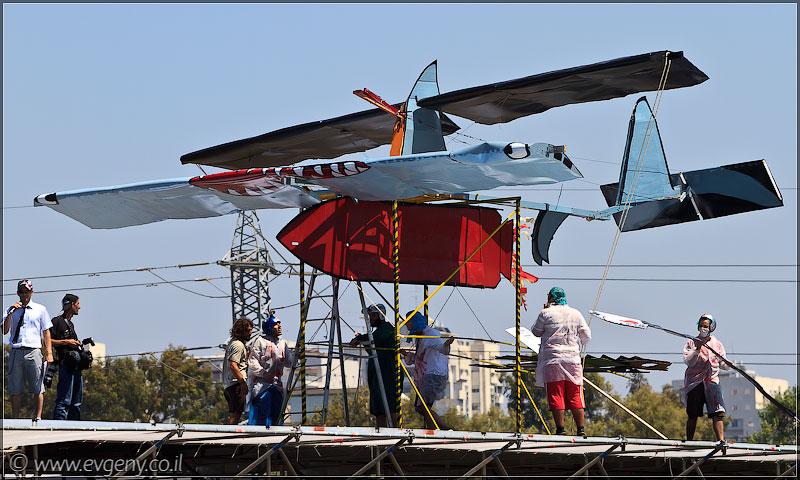 il/RedBull FlugTag 2011 в Тель Авиве   Часть первая (20110603 ta redbull 096 4840)