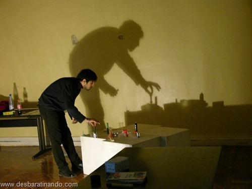 arte das sombras com objetos desbaratinando  (2)