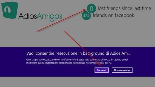 adios-amigos-applicazione