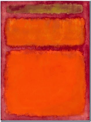 Mark-Rothko-Orange-Red-Yellow-600x690