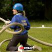 20080531-EX_Letohrad_Kunčice-385.jpg