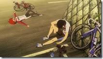 Yowamushi Pedal - 09 -41
