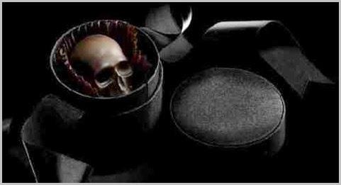 chocolate-skull1-1