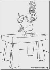 mike-cavaleiro_desenhos_pintar_imprimir0006