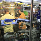 Defense and Sporting Arms Show 2012 Gun Show Philippines (42).JPG