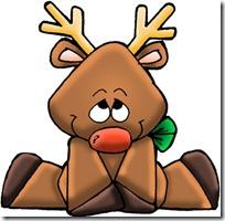 clipart de navidad (5)