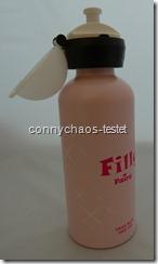 Sigg Filly Flasche