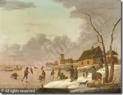 circle-of-schweickardt-schweic-a-winter-landscape-with-skater-2330940-500-500-2330940
