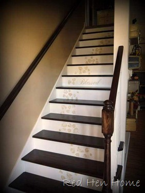 stairs 019
