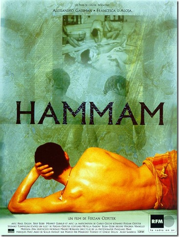 gay hamam3