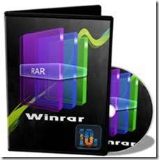 download winrar terbaru gratis