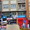 DHU_Villa_de_Sarria_2014 (433).jpg