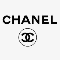 Chanel-logo (1)