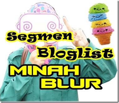 mB BLOGLIST