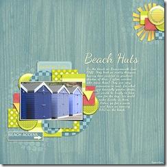 922 SnS-Beachuts-June2012