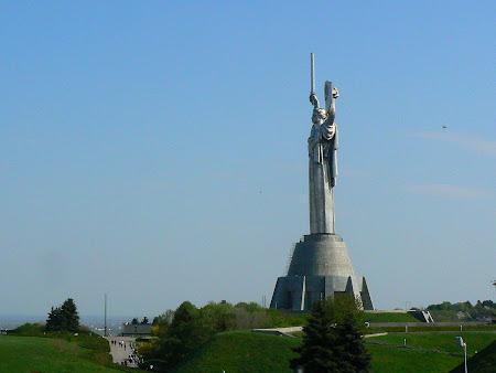 12. Tin tits of Kiev.JPG