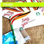 EDnything_Thumb_Starbucks Say Yes To Rewards Vouchers