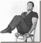 jack-lalanne