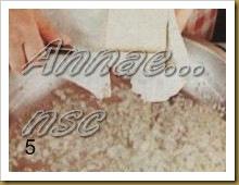 lepre aromatizzata 5