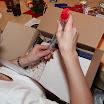 Weihnachtsfeier2011_276.JPG