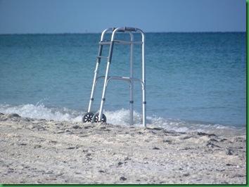 Fri & Sat at the beach 014