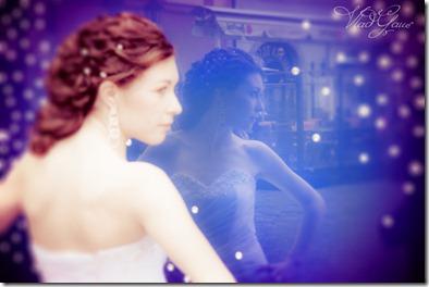 свадебные фотографии Прага 0023_