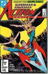P00019 - 19 - Action Comics #588