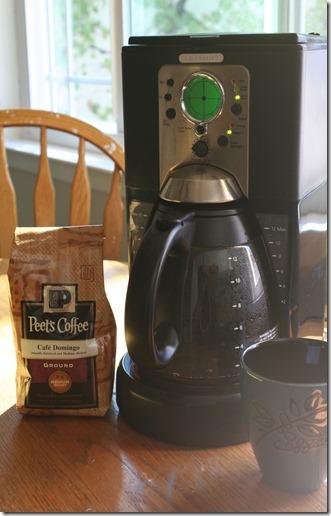 Peets_Coffee (6)