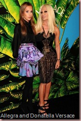 11116_000057656_a1c1_orh100000w333_Allegra-and-Donatella-Versace