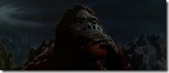 King Kong vs Godzilla Binge Drinker
