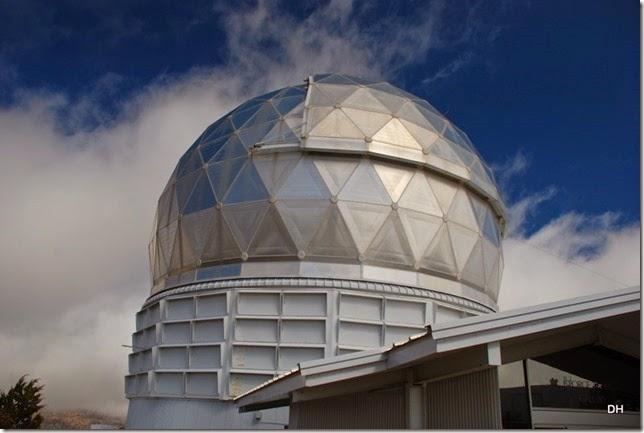 02-17-15 McDonald Observatory Fort Davis (80)