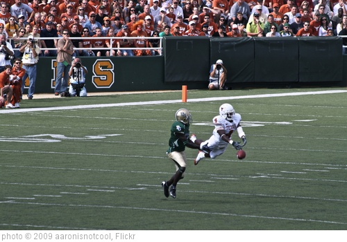 'aaron williams (pbu)' photo (c) 2009, aaronisnotcool - license: http://creativecommons.org/licenses/by-nd/2.0/