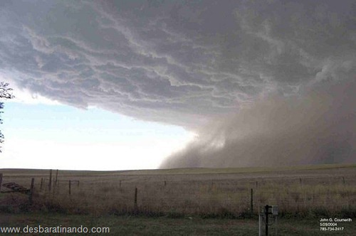 tempestade de areia desbaratinando  (12)