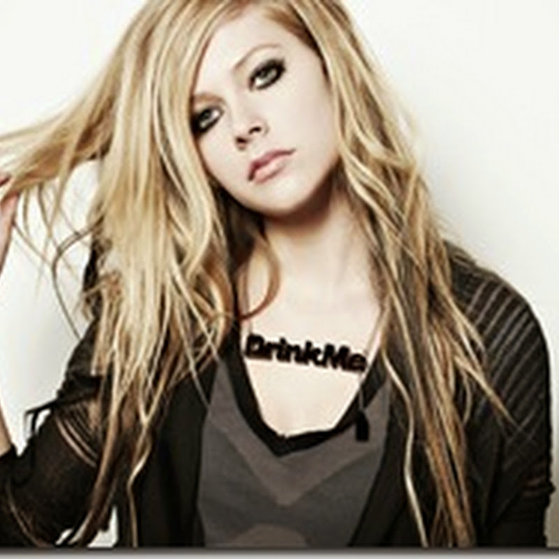 Avril Lavigne en Monterrey 2014: Boletos Precios