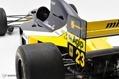 1992-Minardi-F1-Racer-47