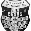 1989-4a-ladi berzsenyi-gimn-nap.jpg