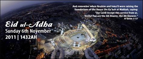 2011_10_28_13_06_23_eid_ul_adha_header_1432