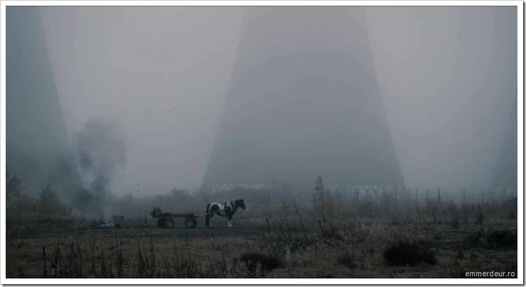 vlcsnap-2014-01-28-16h41m04s51