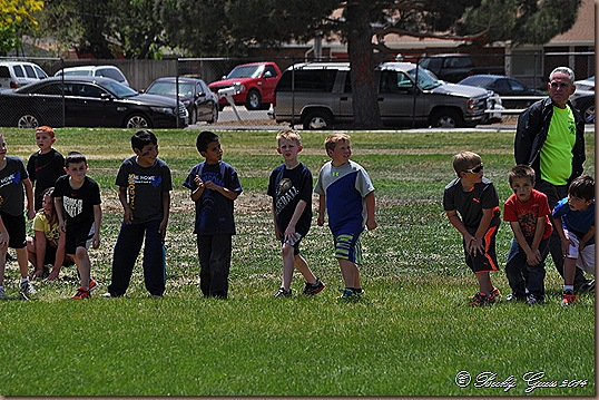 05-16-14 Zane field day 18