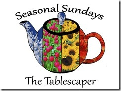 Seasonal-Sunday-Teapot-copy_thumb3